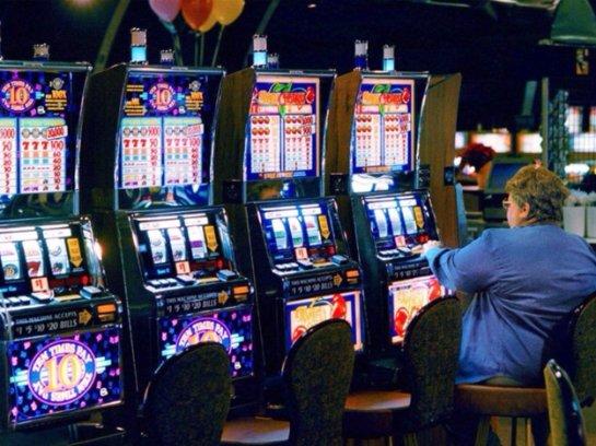 Игры на деньги без регистрации и риска поражений: только победы!