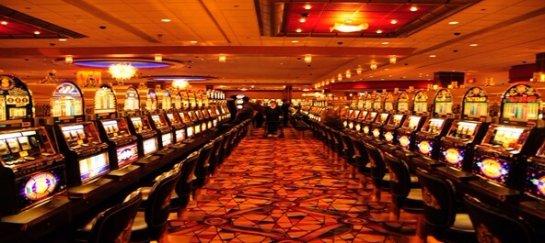 Как делать ставки в казино Вулкан правильно