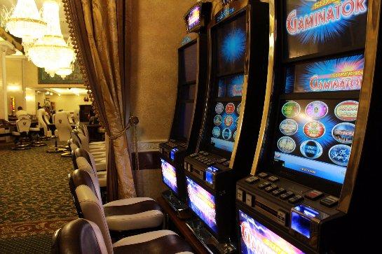 Отличное место для игры на деньги в интернете