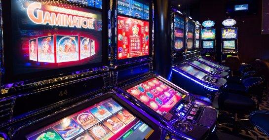 В чем главные преимущества и особенности онлайн автоматов казино Вулкан?