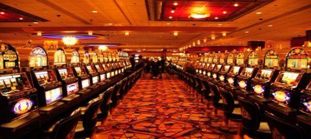 Плей Фортуна и Франк казино сравнение бонусов, выплат и отзывов