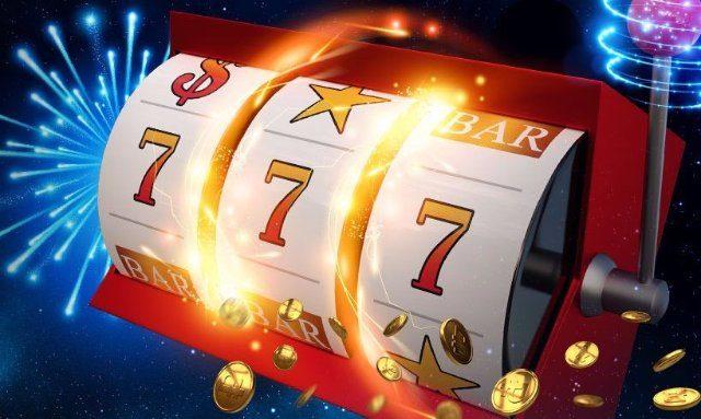 Казино для всех, виды игр в онлайн казино Вулкан Вегас